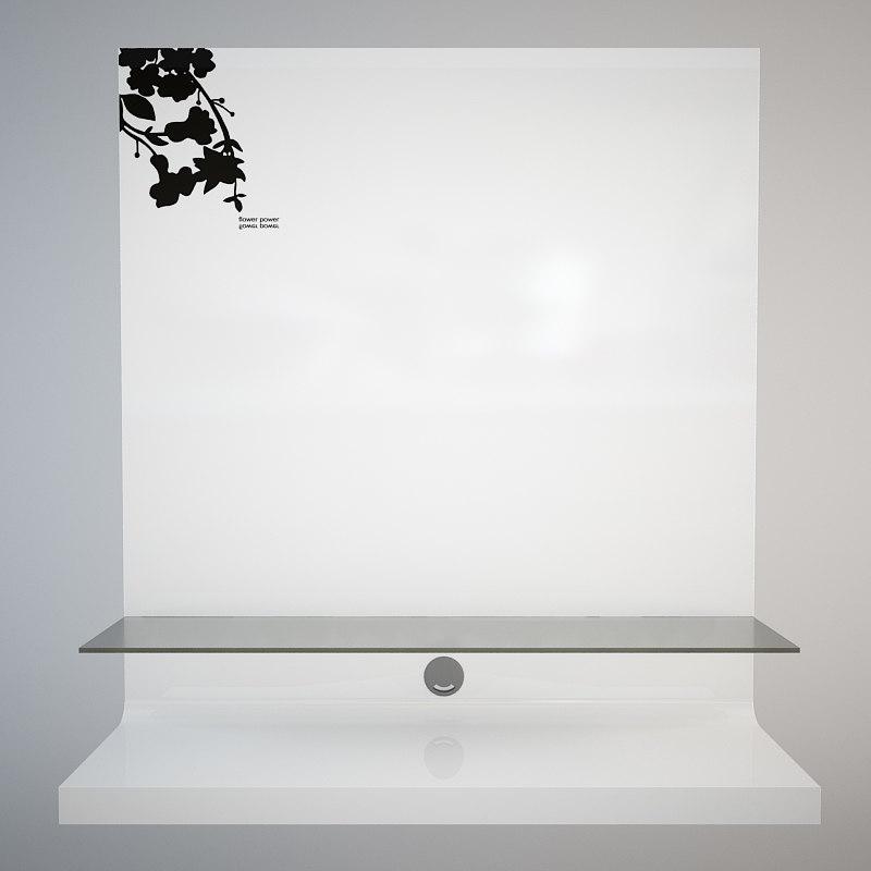 fp00.jpg