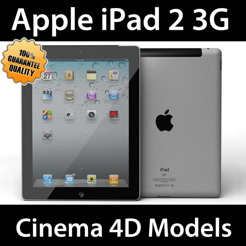 iPad_2_3G_00.jpg