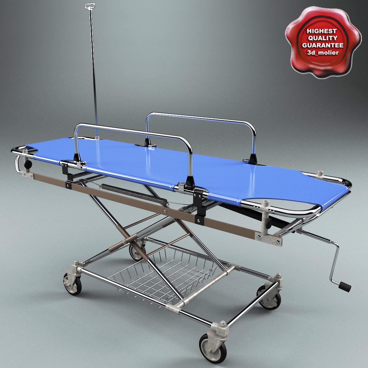 Ambulance_Stretcher_WJD5_1E_00.jpg