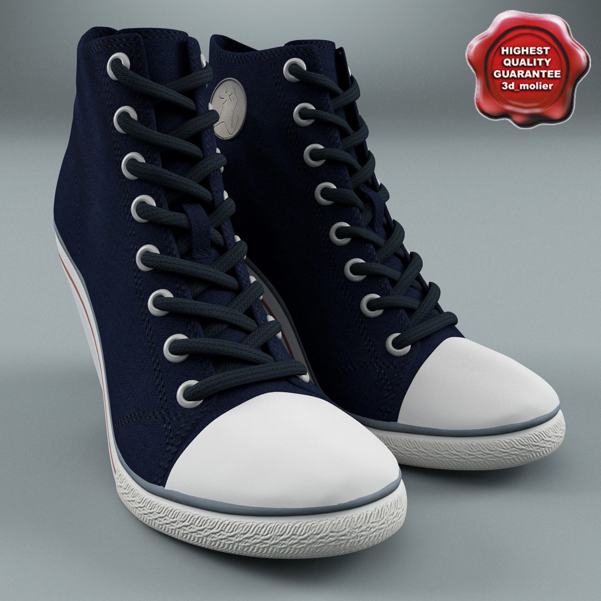 Ash_Spot_Canvas_High_Heeled_Trainers_00.jpg