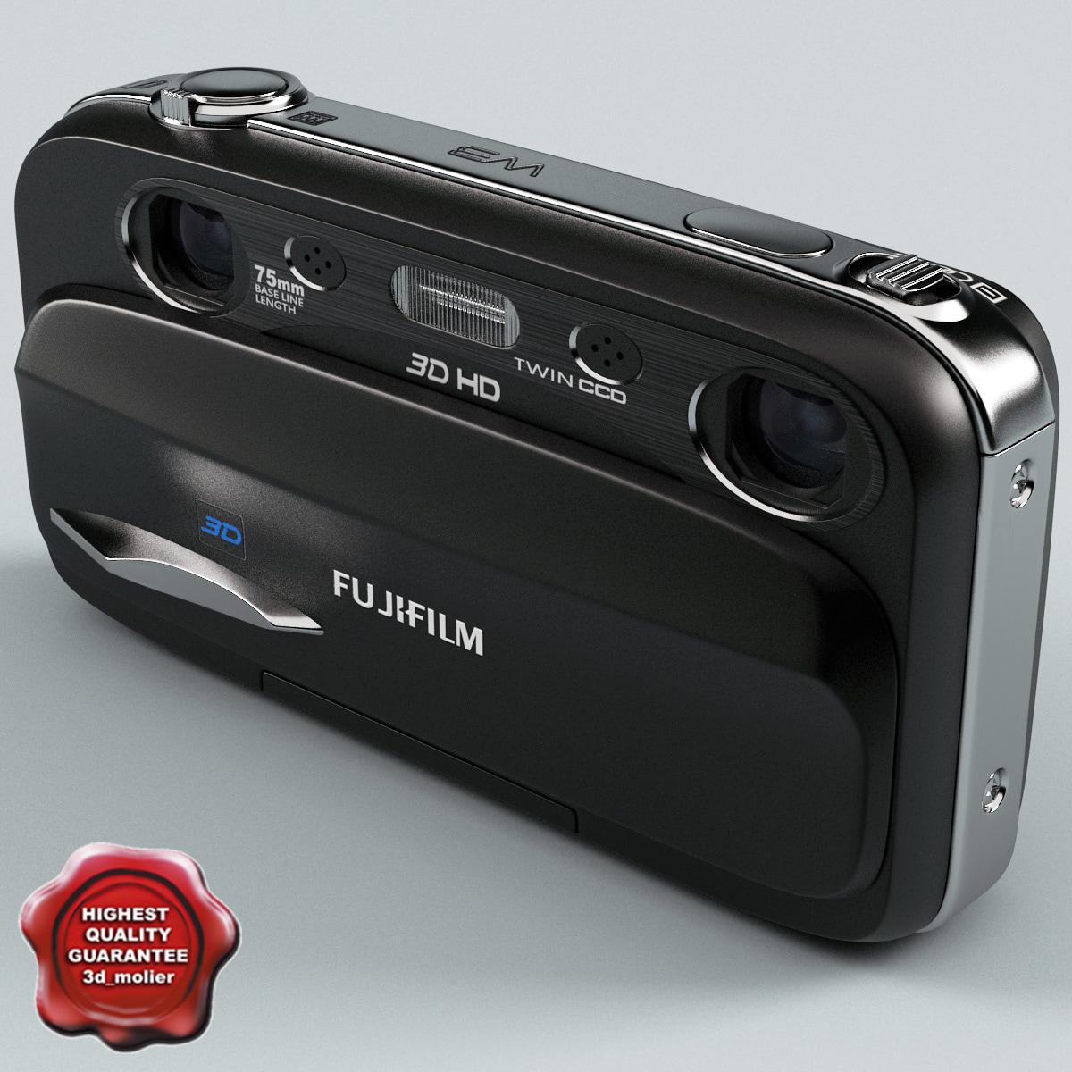 Fujifilm_FinePix_Real_3D_W3_00.jpg