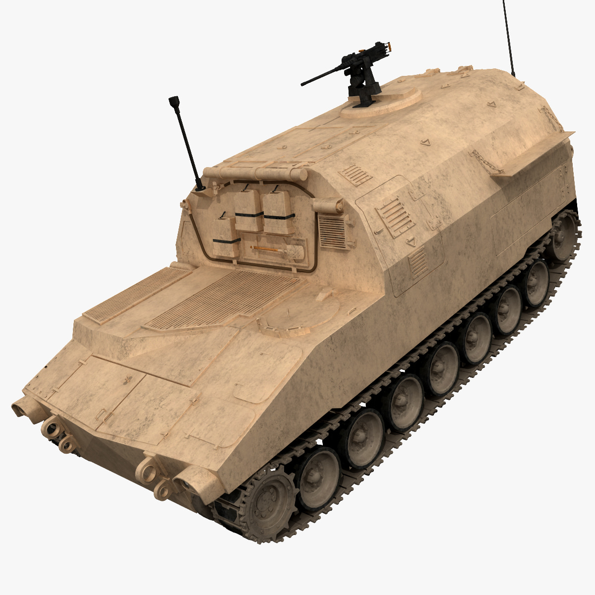 M992_Field_Artillery_Ammunition_Support_00.jpg