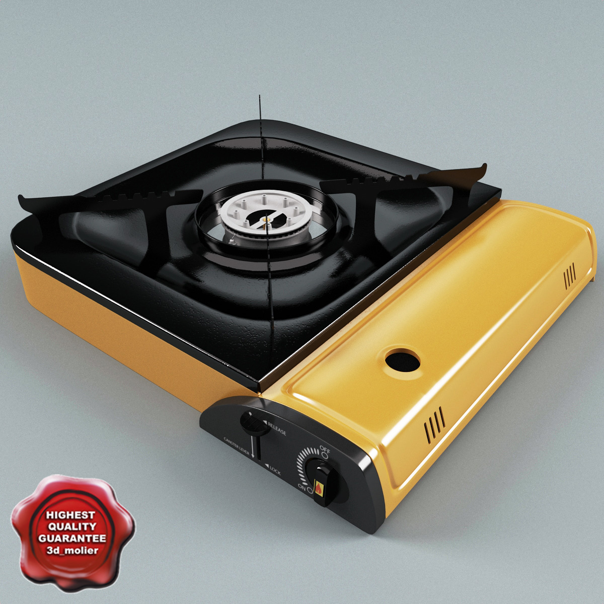 Portable_Gas_Stove_00.jpg