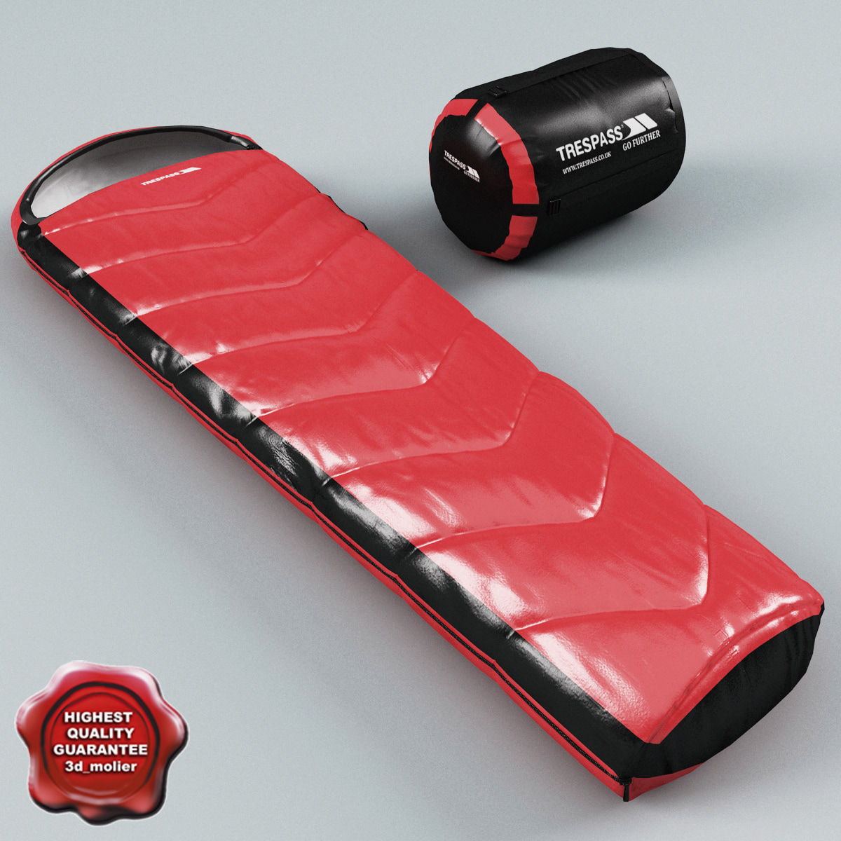 Sleeping_Bag_Trespass_Collection_00.jpg