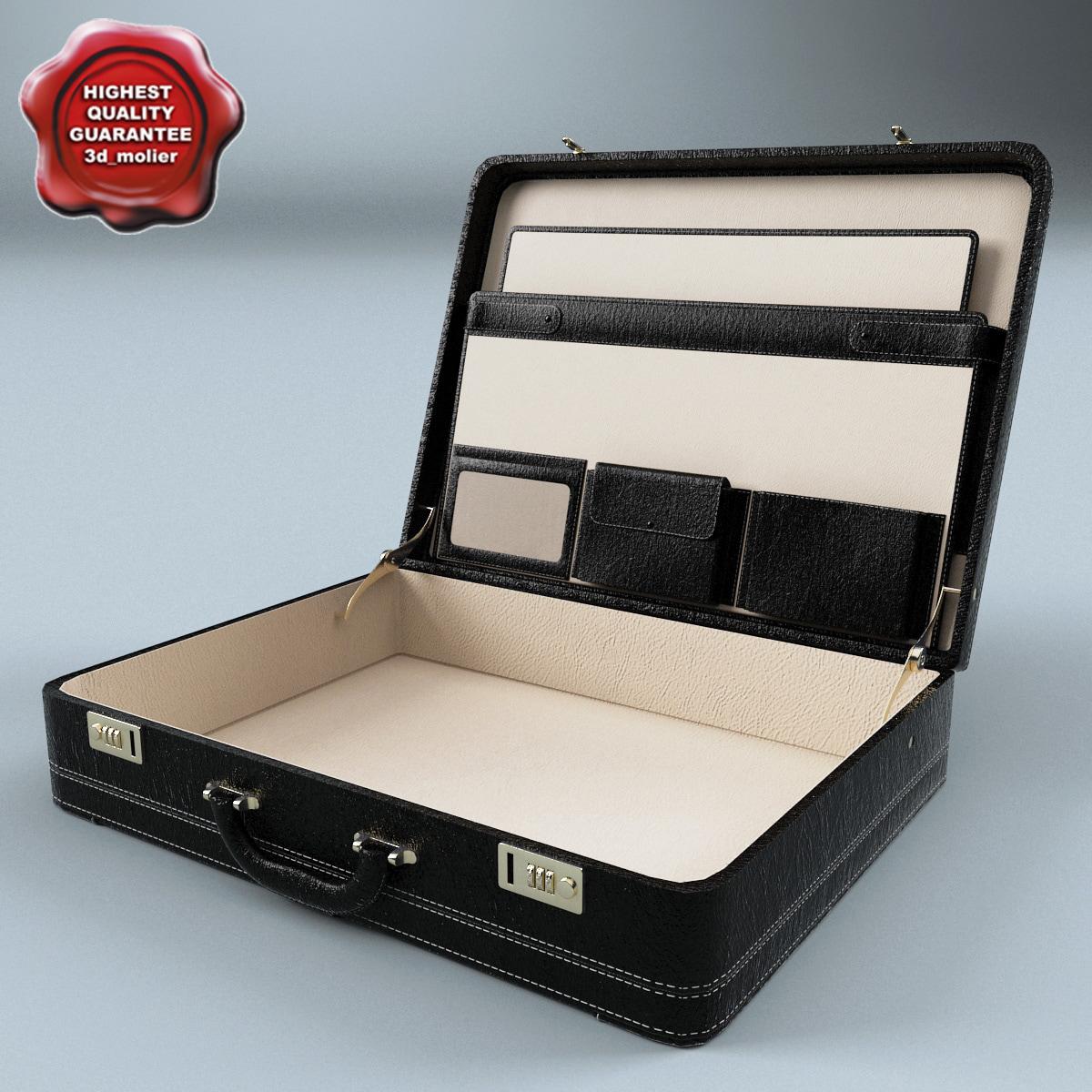 Suitcase_V7_00.jpg