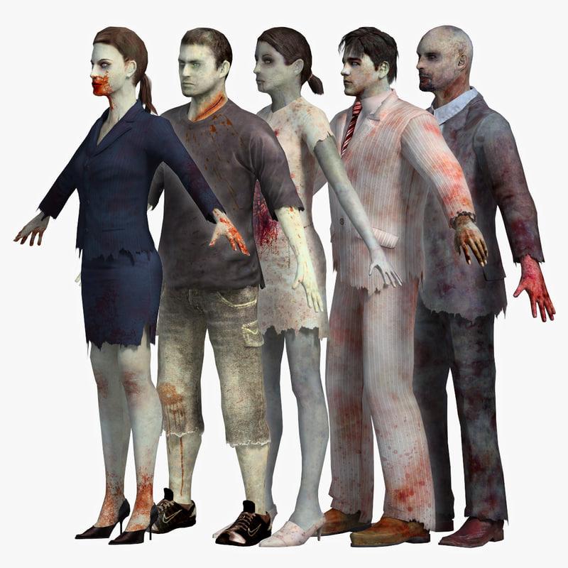ZombiePack1.jpg