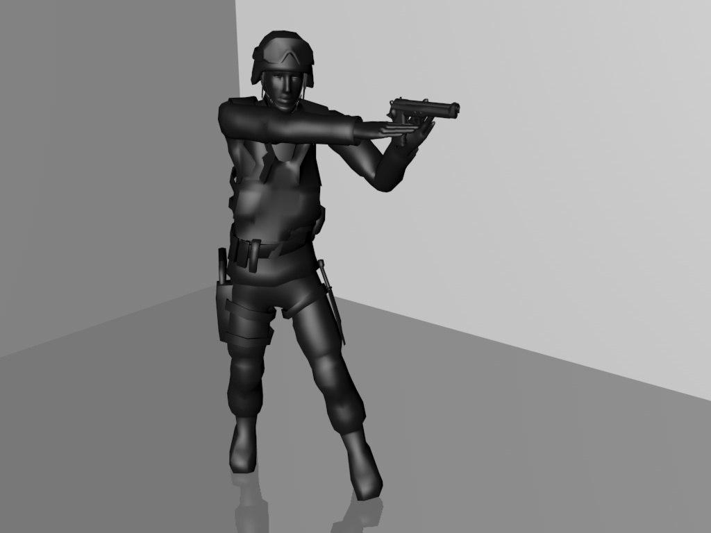pistol0054.jpg