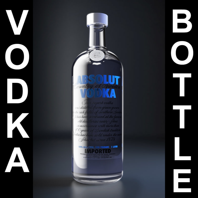 vodka_screen.jpg