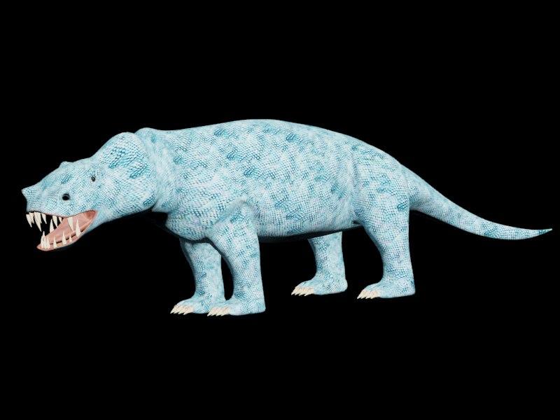 Deuterosaurus-1.bmp