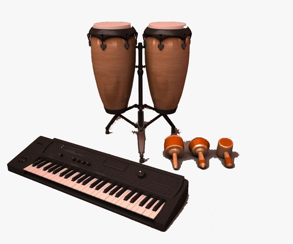 Musical Instruments white bg.jpg