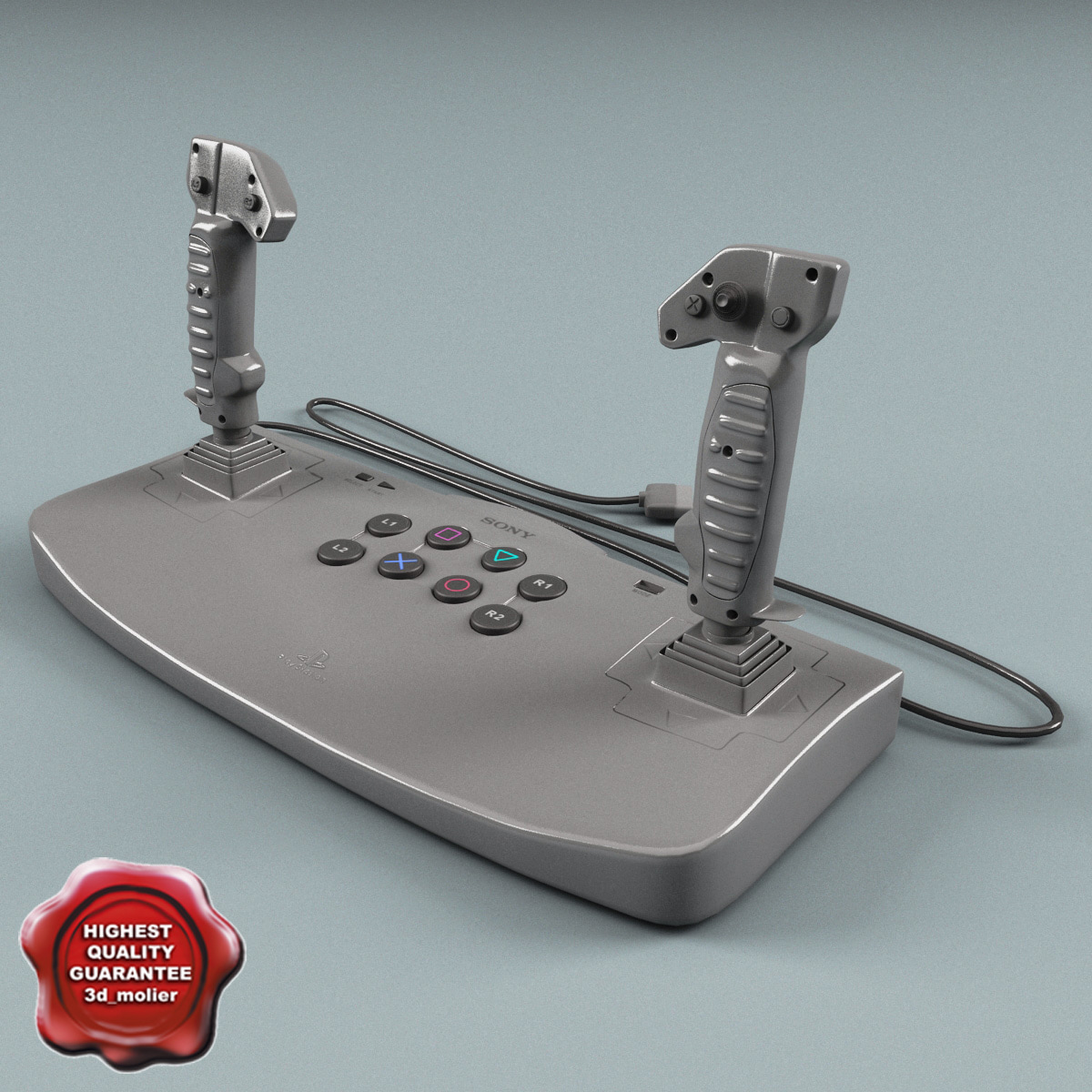 PlayStation_Analog_Joystick_00.jpg