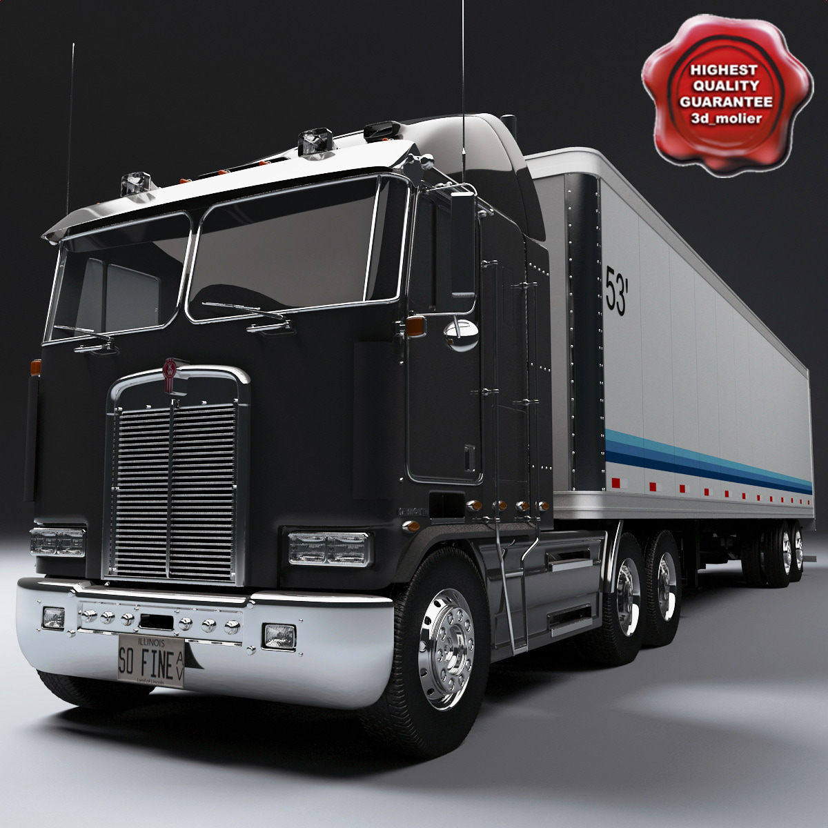 Kenworth_K100_Trailer_00.jpg