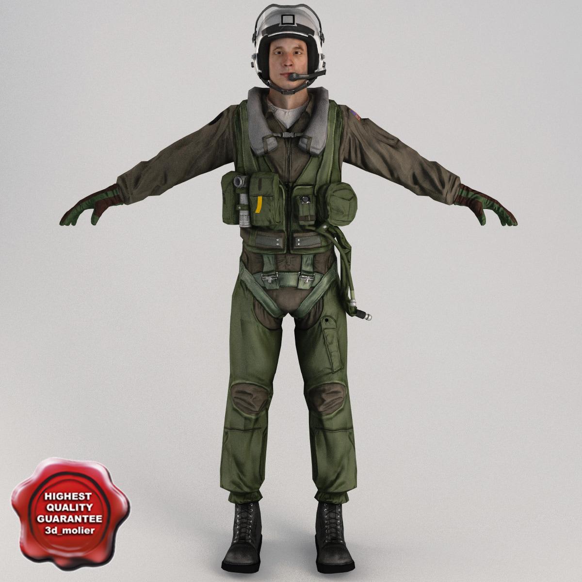 Military_Pilot_V3_Static_00.jpg