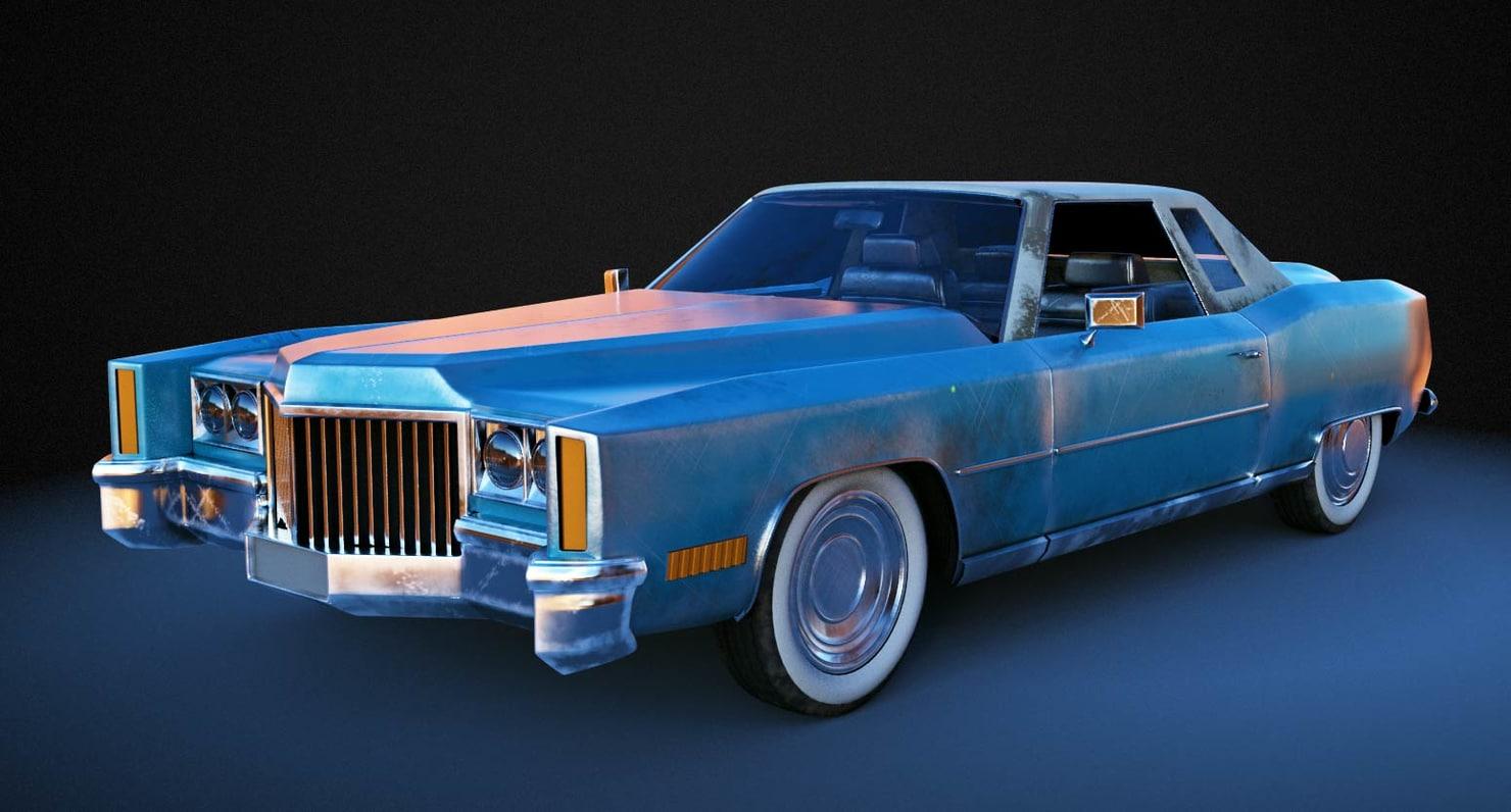 OLD_Cadillac.0001.jpg