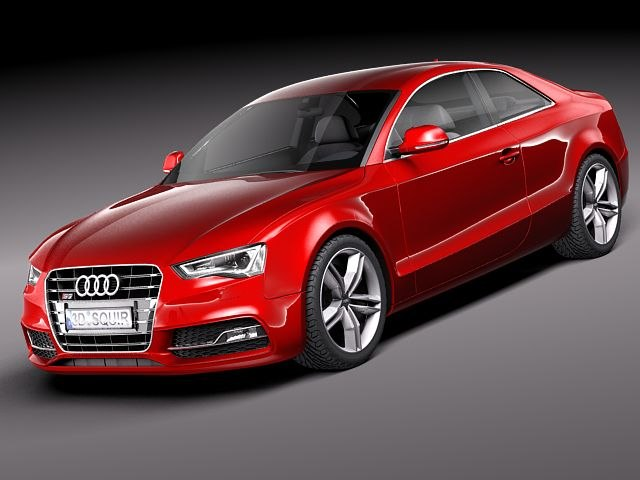 audi s5 coupe 2012 1.jpg