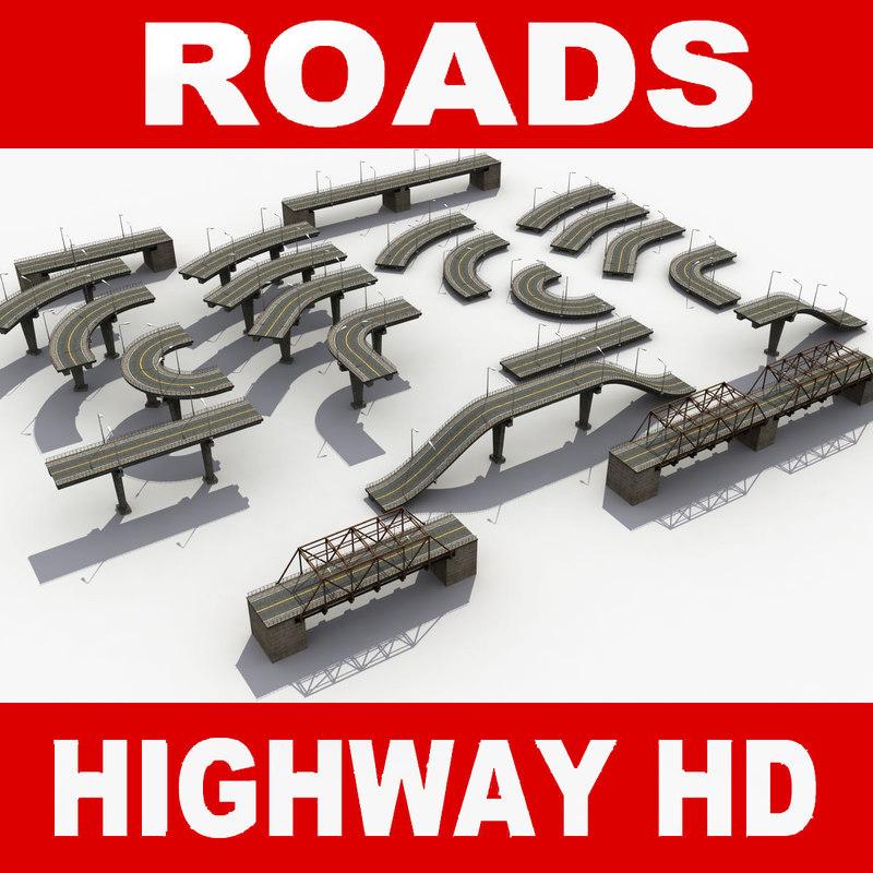 highway_hq_all_c_0001.jpg