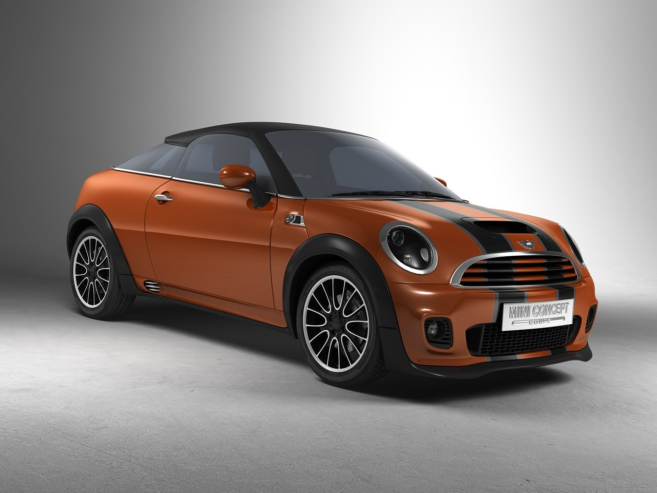 mini_coupe_render_1.jpg