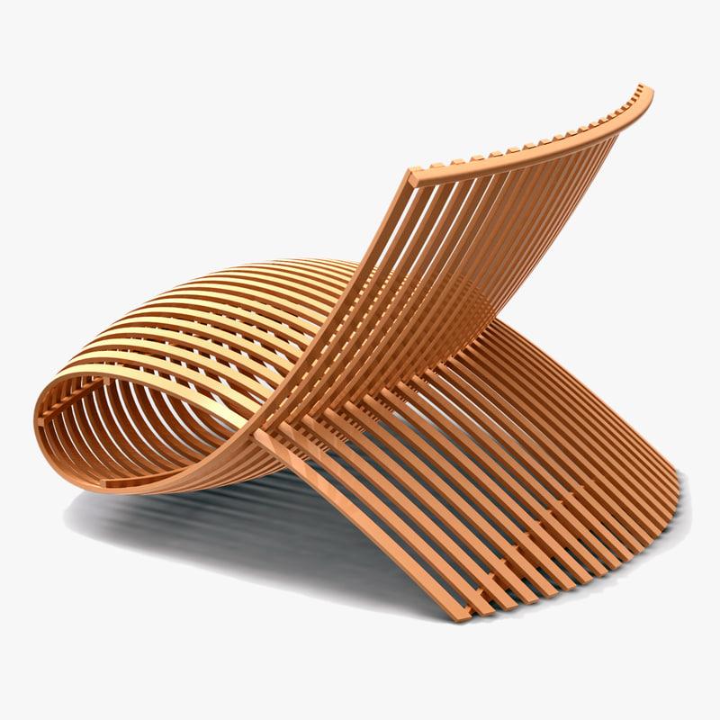 wooden_chair_gallery02.jpg
