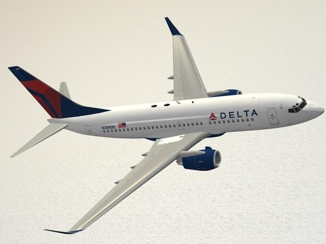 737-700_Delta-10.jpg