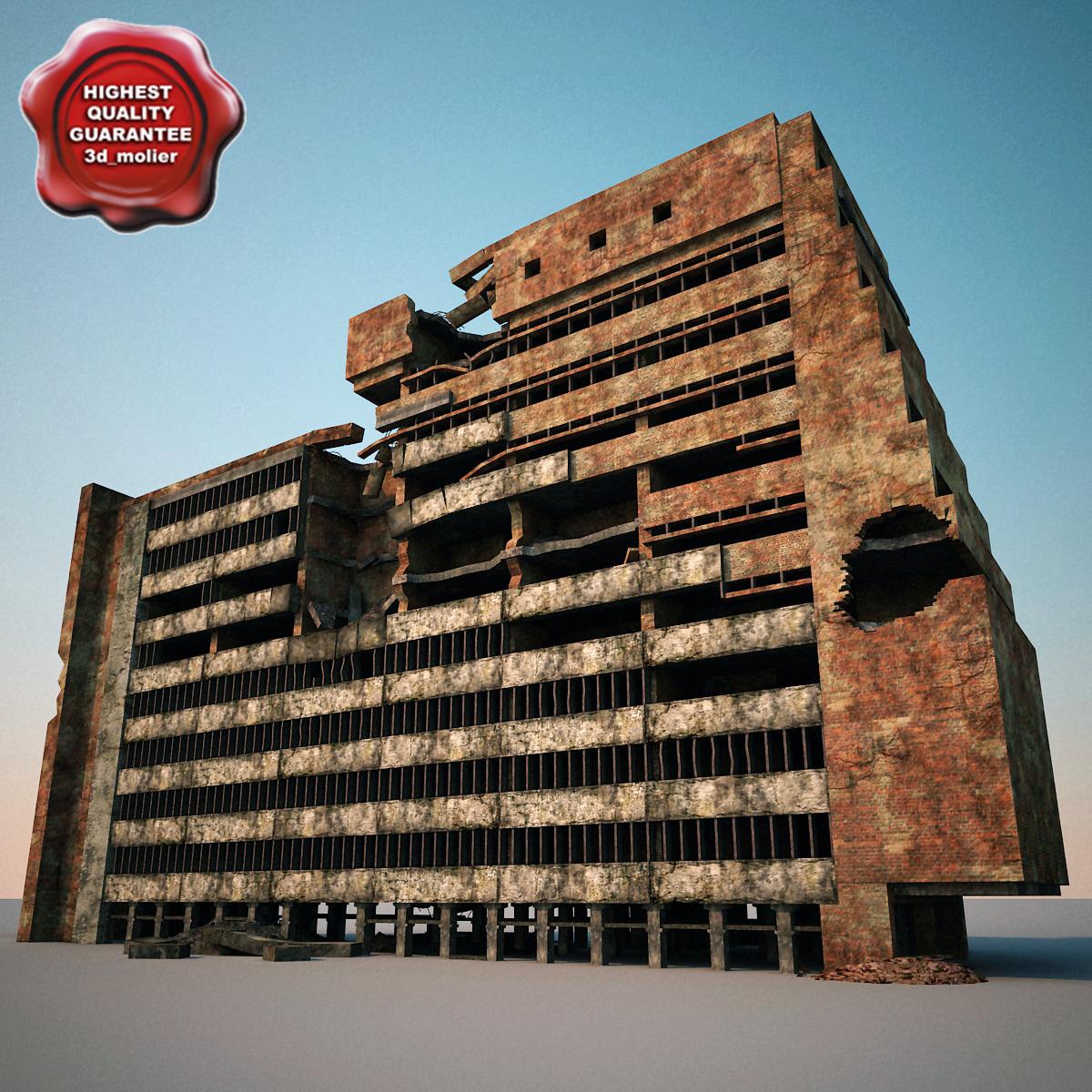 Destroyed_House_V9_00.jpg