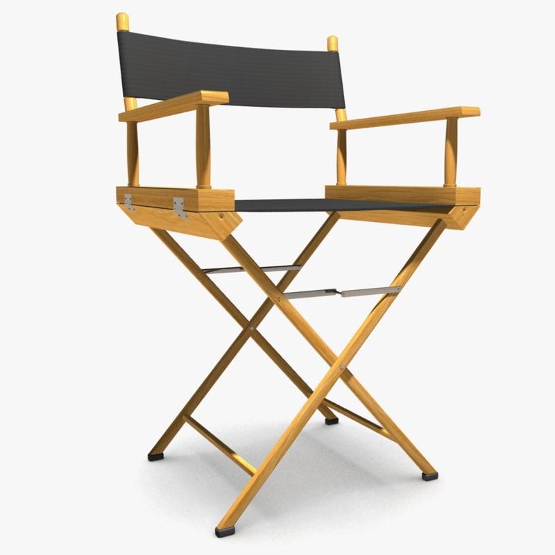 Directors_Chair_C01_Shad_01.png