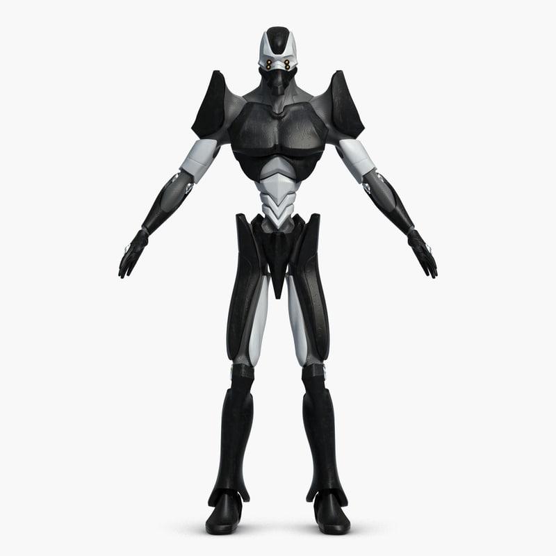 RobotV1_CheckMate-1.jpg