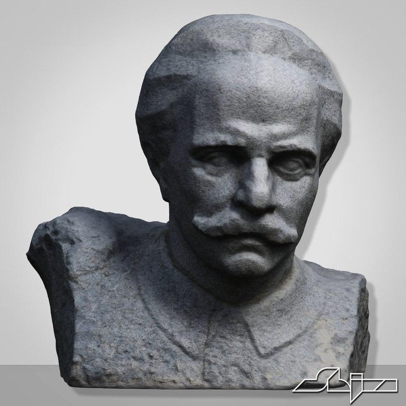 SculptureV5ManBustOrdzhenikidze_render-1.jpg