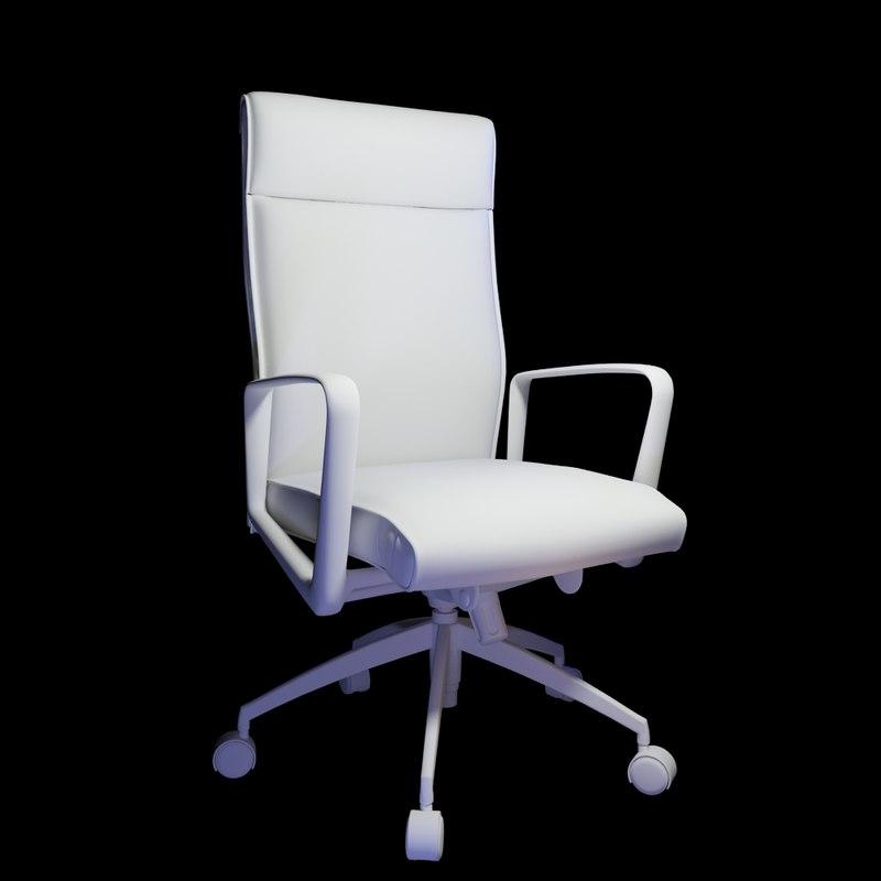 chair_002.jpg