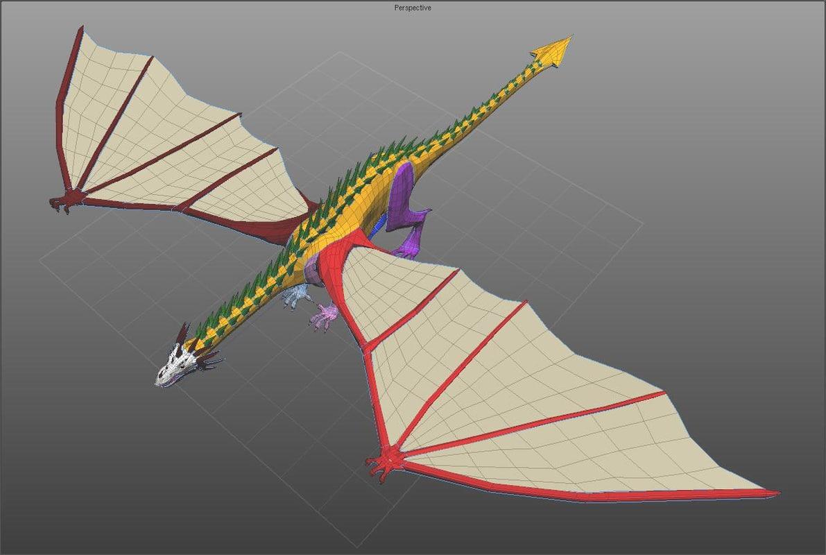 dragon_colorUVs.jpg