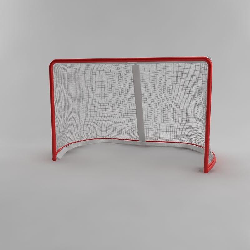hockey_cage_img01.jpg
