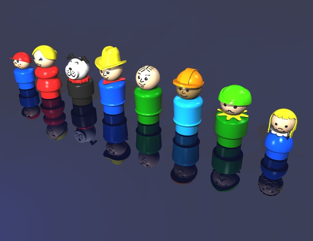 little people1a.jpg