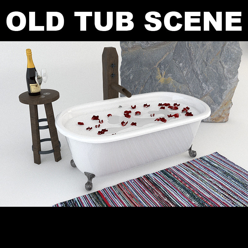 tub_screen.jpg