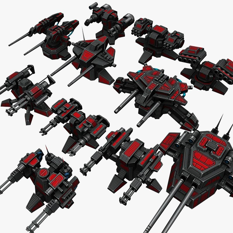 11_ground_weapons_preview_0.jpg