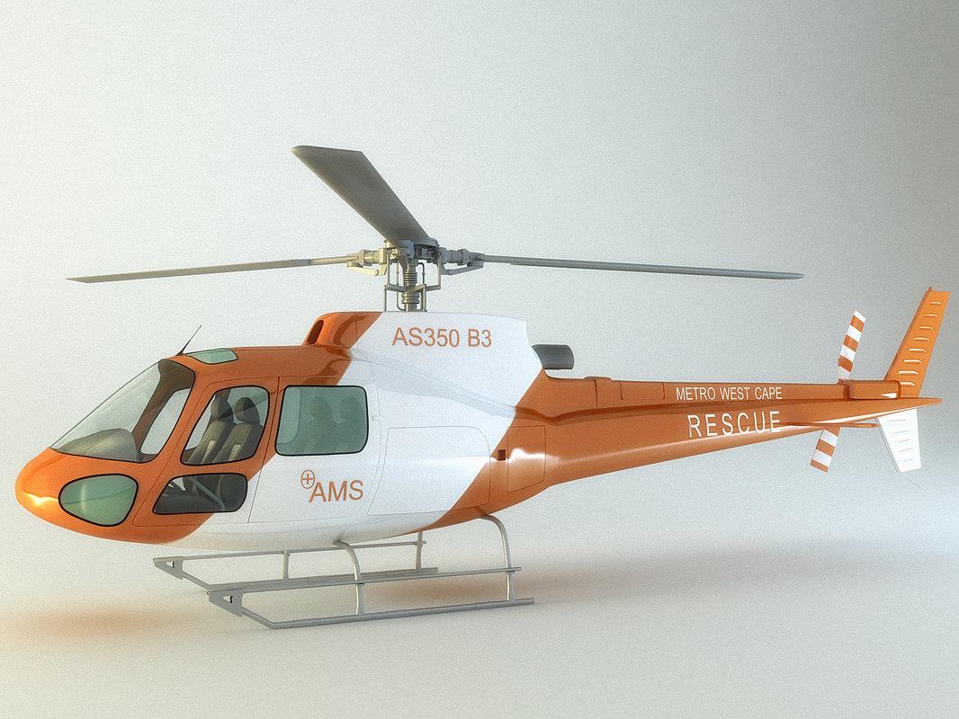 AS350B3_orange_00.jpg