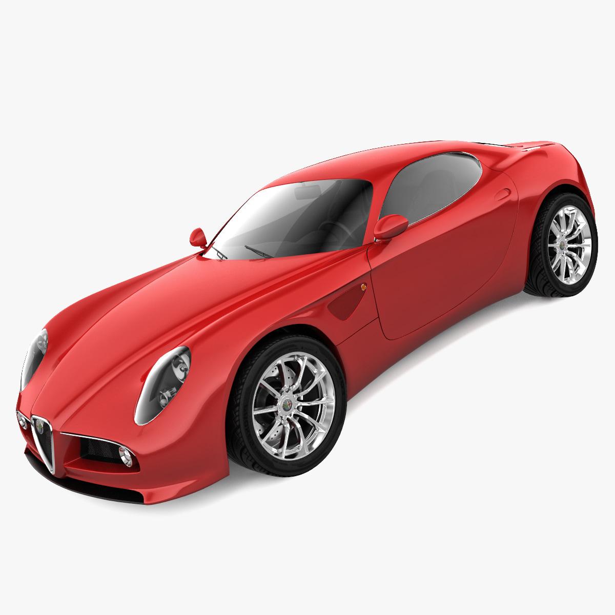 Alfa_Romeo_8C_Spider_2010_00.jpg