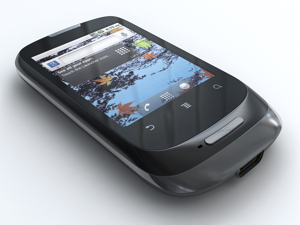 Huawei_Ideos_X1_01.jpg