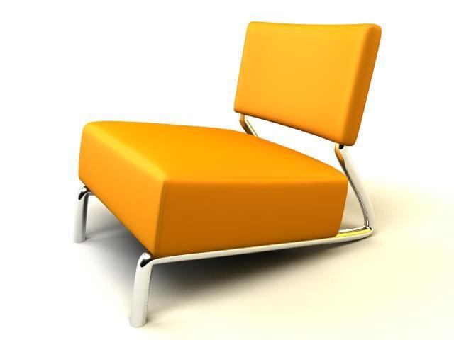 Kickback_Chair.jpg