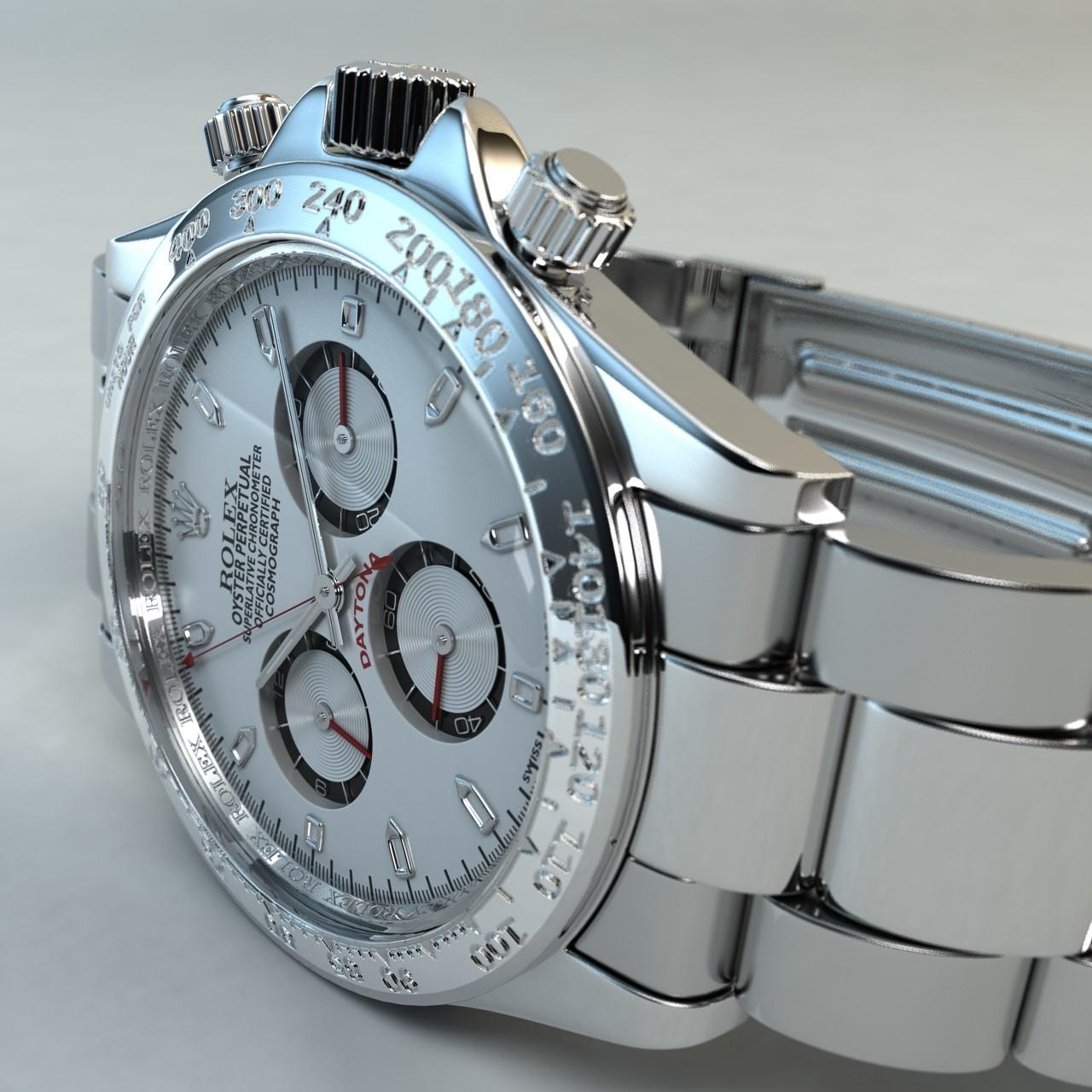 Rolex_1.jpg