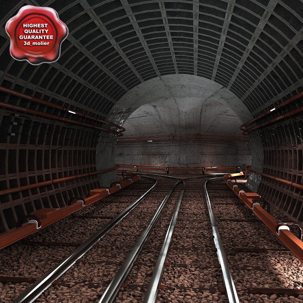 Subway_Tunnel_00.jpg
