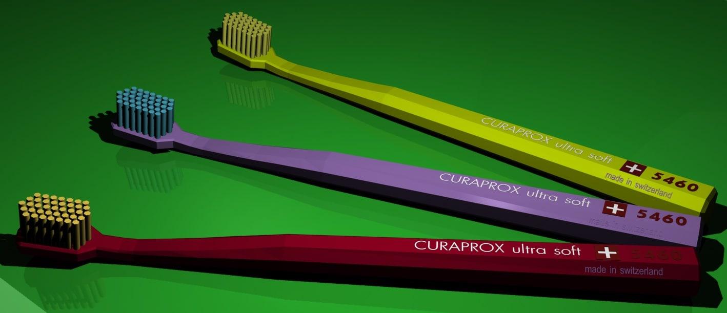 curaprox_multicolor.jpg