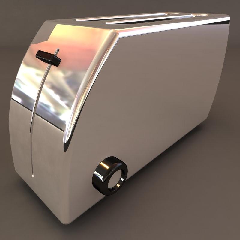toaster_1.jpg