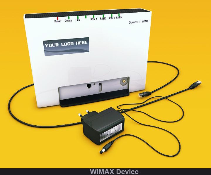WiMAX_Device_Render_01.jpg