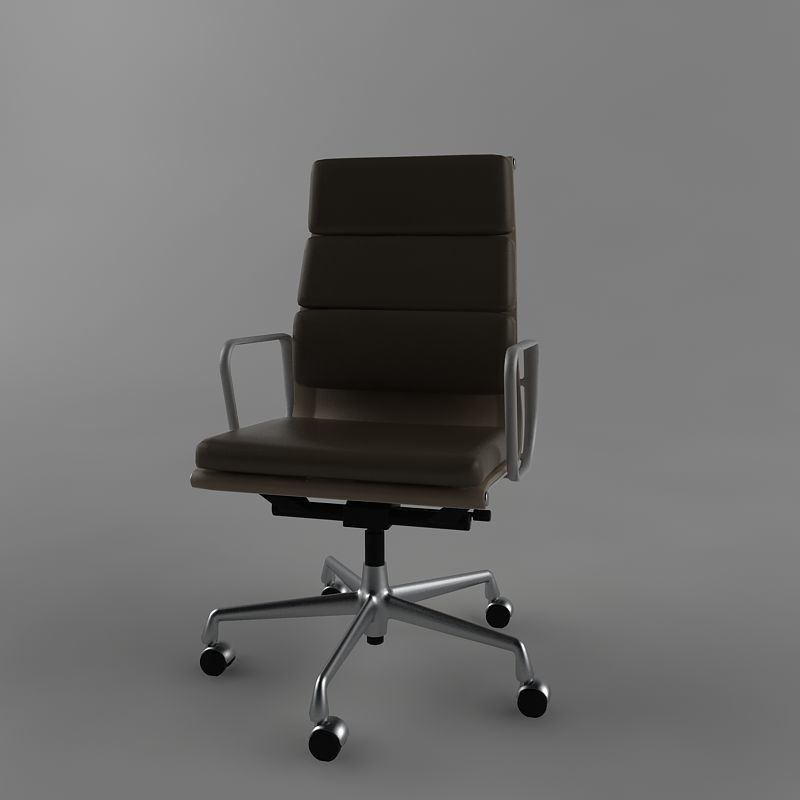 vitra_office_seat_img01.jpg