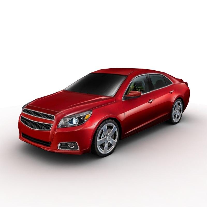 Chevrolet_Malibu_2013_0000.jpg