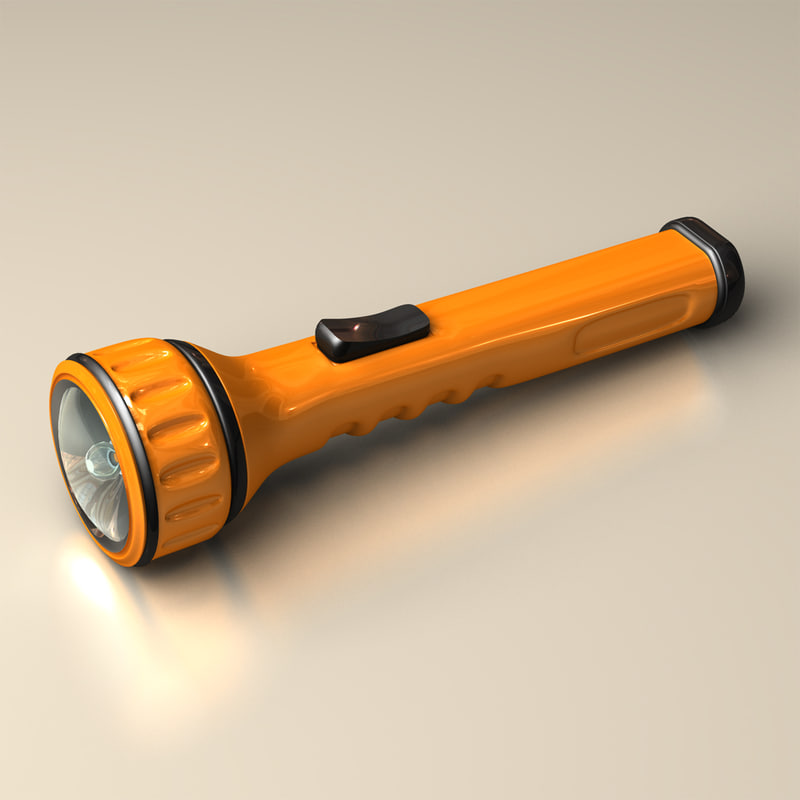 Flashlight color_1.jpg