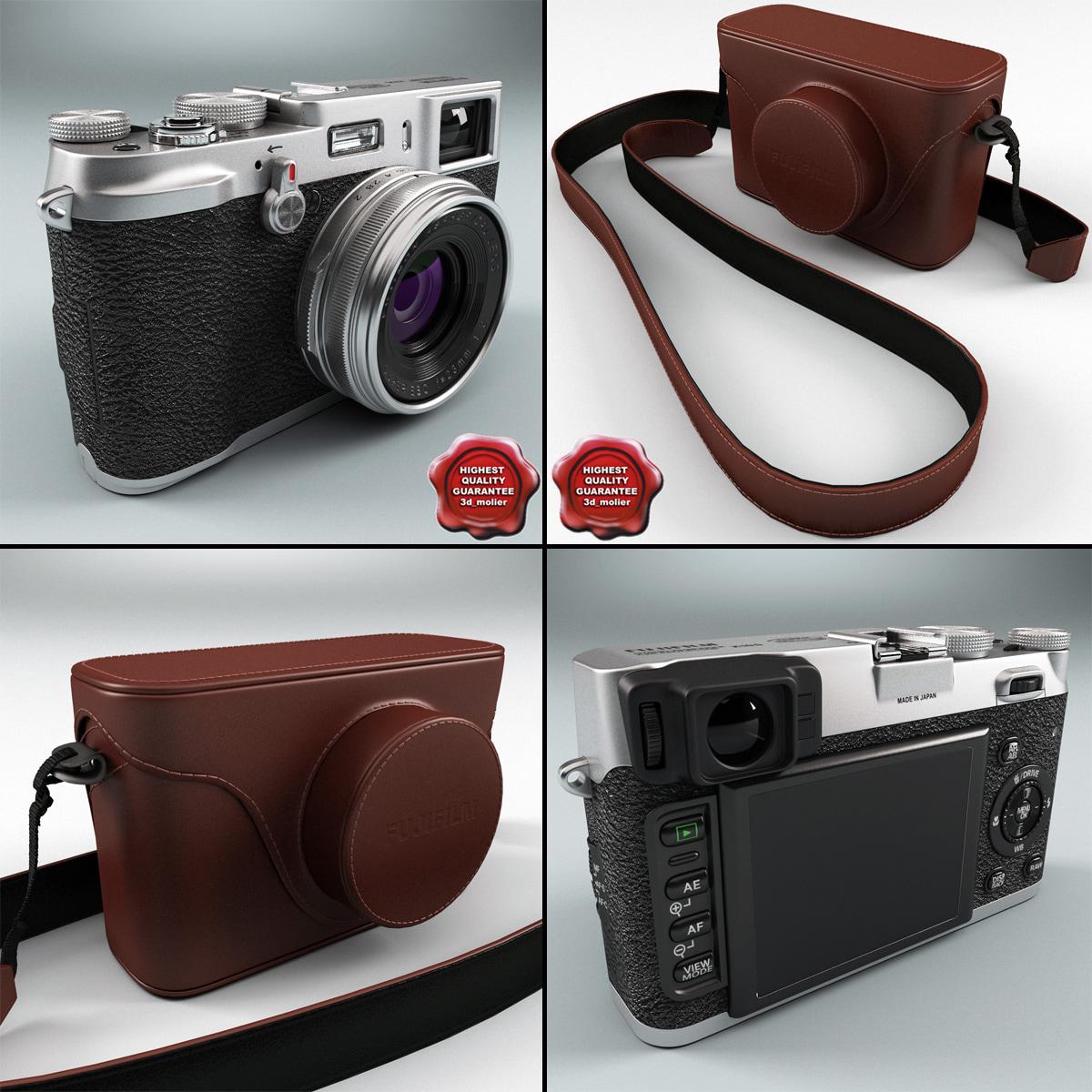 Fujifilm_X100_Collection_00.jpg