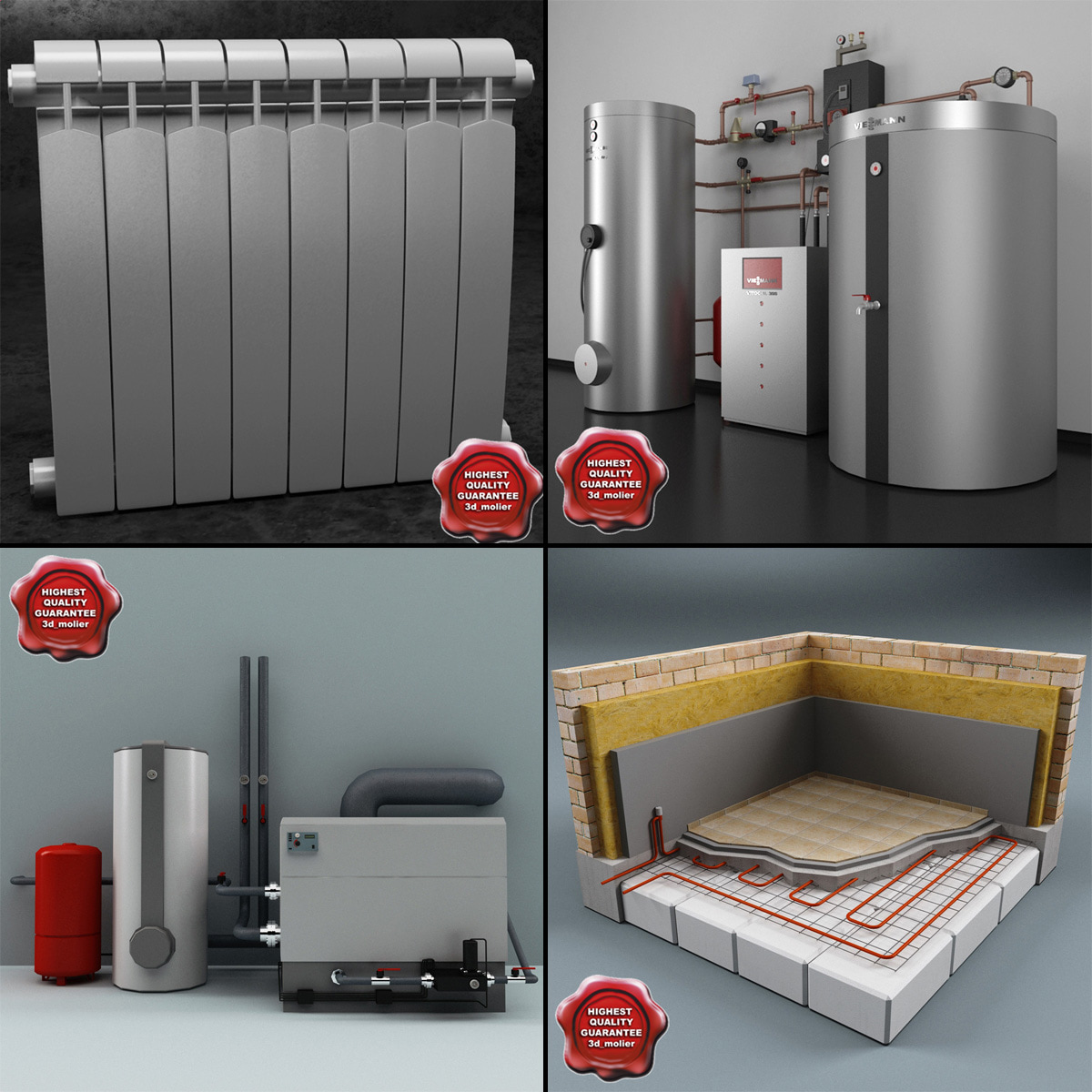 Home_Heating_Collection_00.jpg