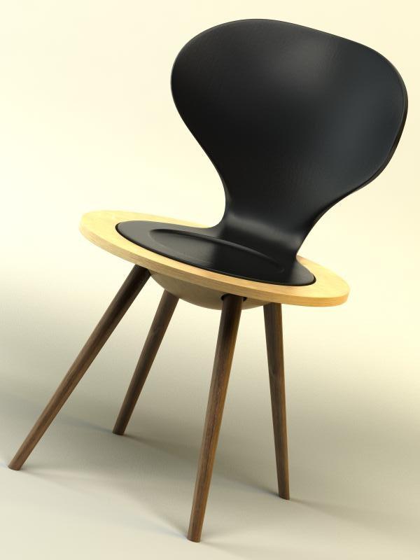 Luna_Chair_1.jpg