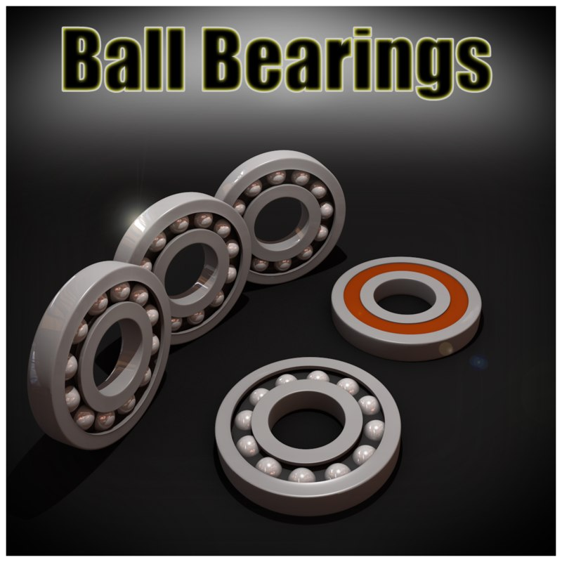 Signature Ball Bearings.png