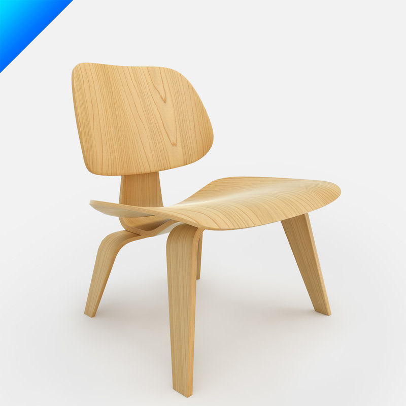 Vitra LCW Plywood Chair (1).jpg